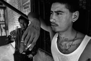 20131106-de-cesare-gangs-kids-event