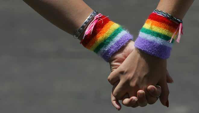 omofobia-scuola