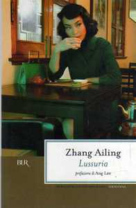 zhan-ailing-lussuria