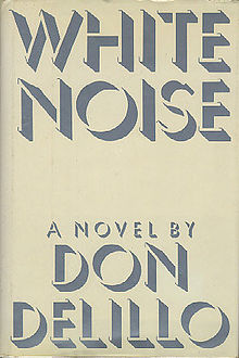 white-noise-delillo