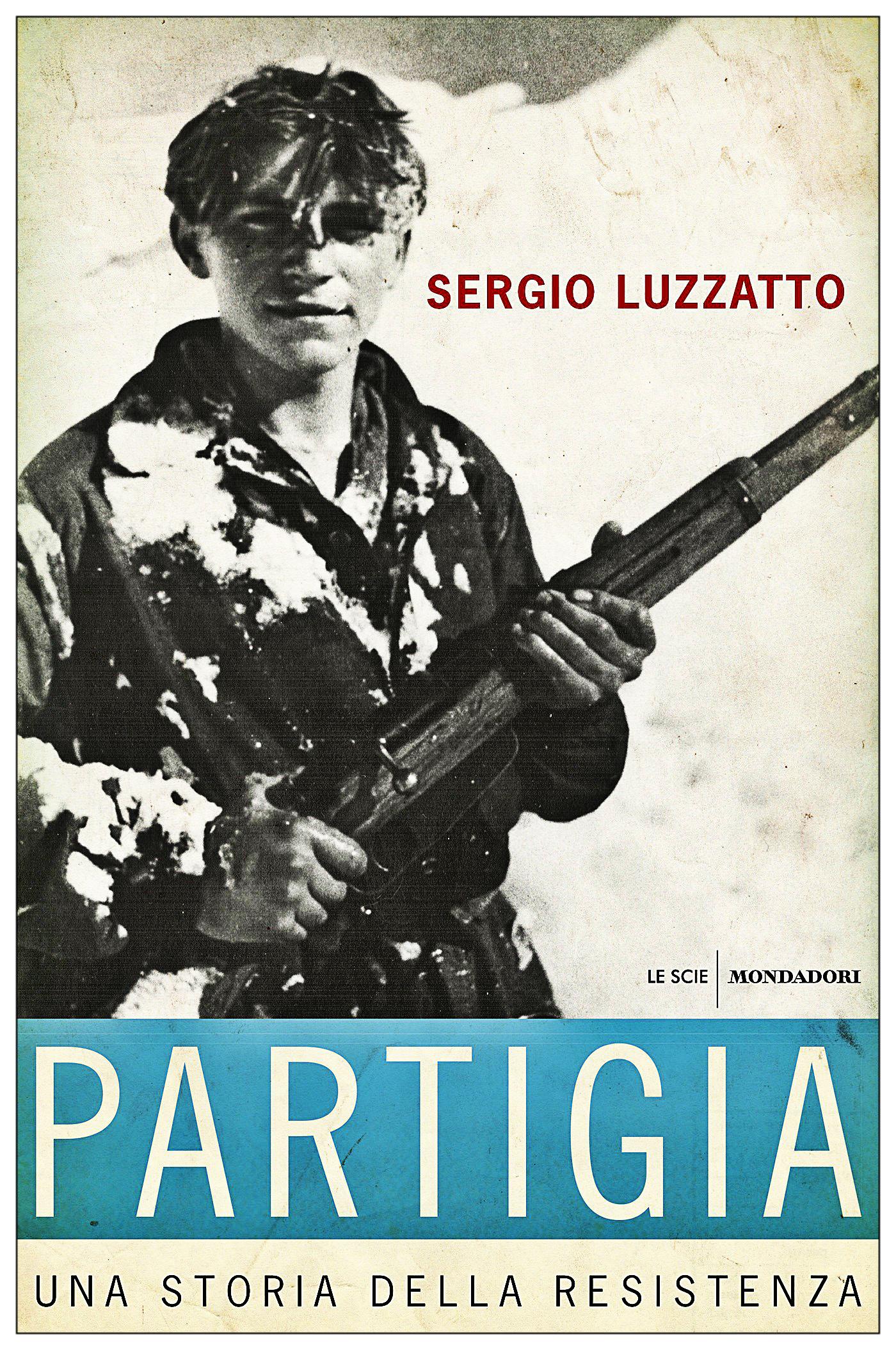 partigia-01