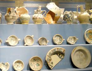 ceramica_roma