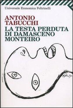 Tabucchi - Damasceno Monteiro