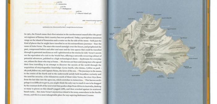 Judith Schalansky - Atlante delle isole remote