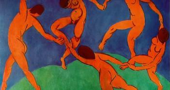 matisse_danza_vita-e-opere_due-minuti-di-arte