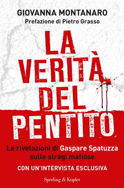 verita_pentito