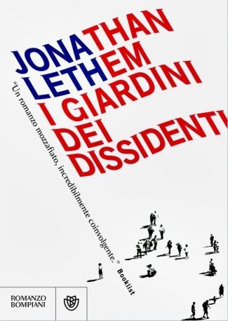 i-giardini-dei-dissidenti-di-jonathan-lethem_main_image_object