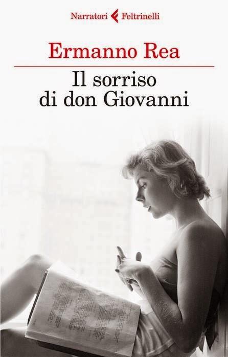 Ermanno Rea - Il sorriso di Don Giovanni