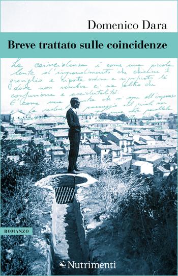 Domenico Dara - Breve trattato sulle coincidenze