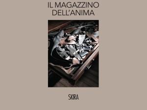 23211-Carol_Rama_Magazzino