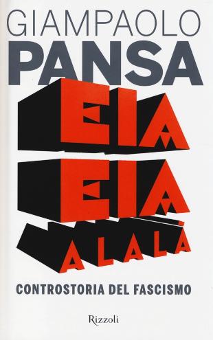 Pansa_eia_eia_alala