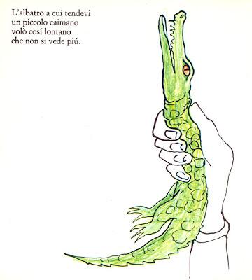 scialoja-6