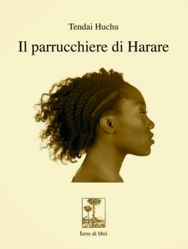 Il+parrucchiere+di+Harare+copertina+2.indd