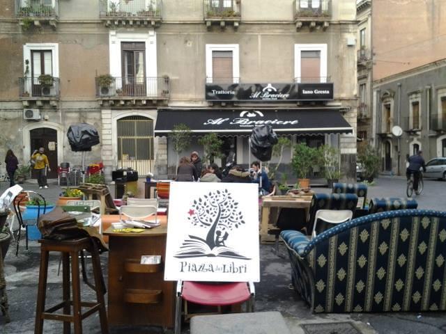 piazza_dei_libri