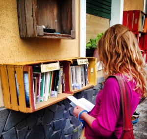 piazza_dei_libri_bis
