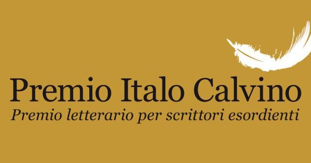 Daniel Di Schuler - Premio Italo Calvino