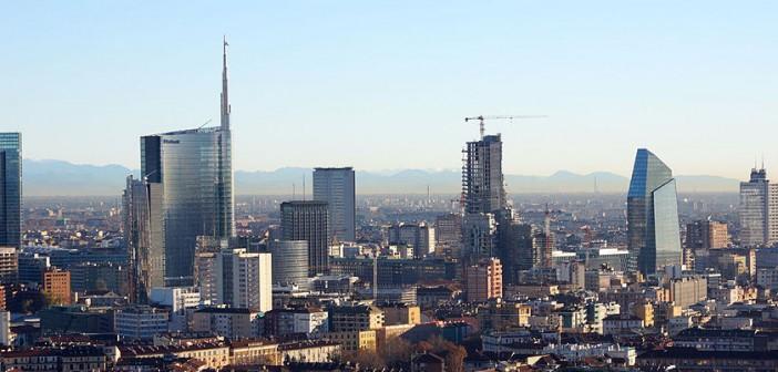 Milano_CC
