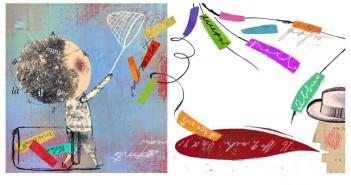 Anna Godeassi - Illustratrice