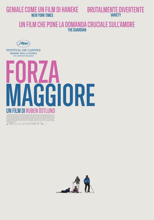 Forza_maggiore_Teaser_Poster_Italia_big