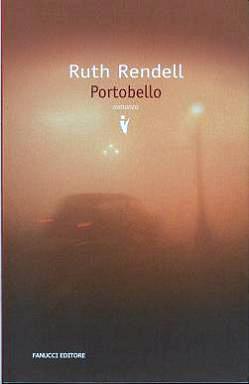 Segnale Ruth Rendell - Libro