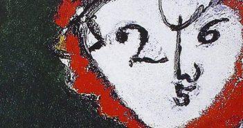 Pier Franco Brandimarte - L'Amalassunta