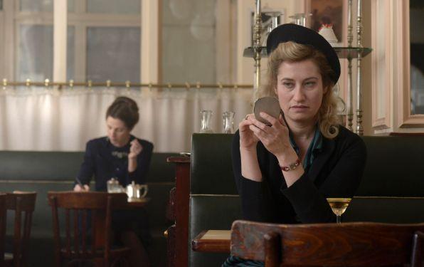 Violette - Martin Provost - Scena Film 2