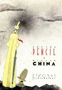 doctor-pencil