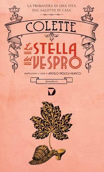 Colette - La stella del Vespro