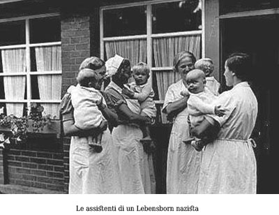 Lebensborn_3