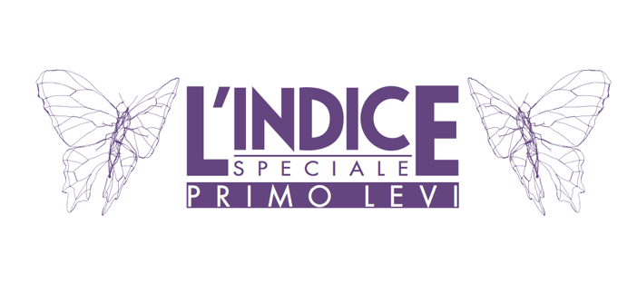 Primo-Levi-speciale-ottobre-2015