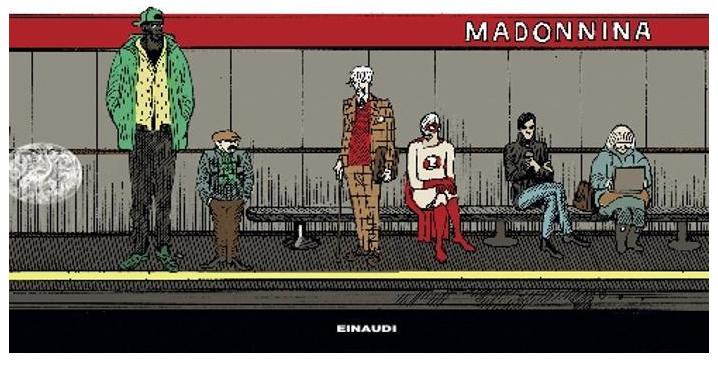 bartezzaghi-dettaglio-copertina-metronovela