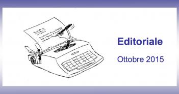editoriale_ottobre_2015_mc