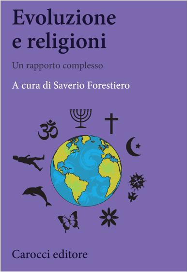 evoluzione-e-religioni