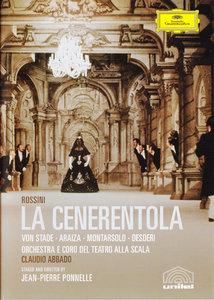 Cenerentola (1981)