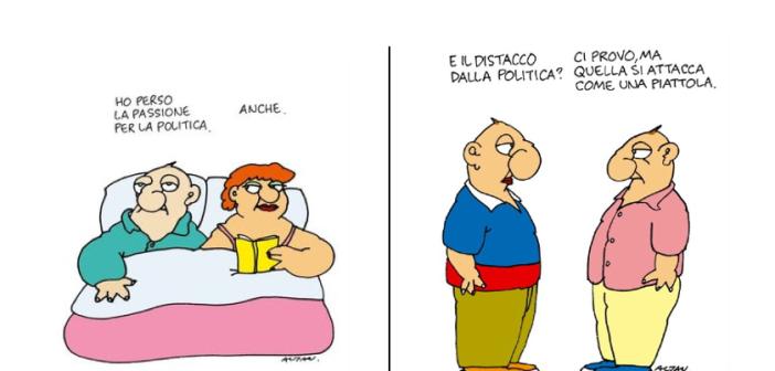 altan-passione-politica