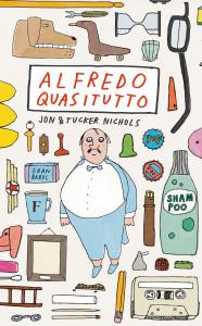 Alfredo-Quasitutto_cover