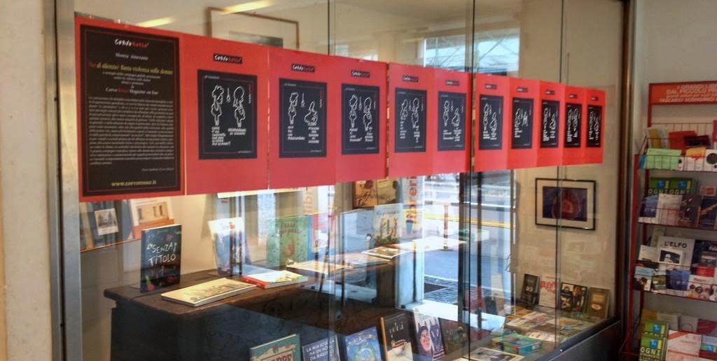 Libreria Claudiana