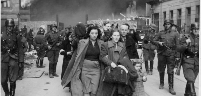II Guerra Mondiale