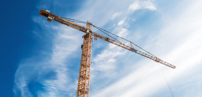 costruzioni-edili