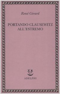 portando-clausewitz-all-r