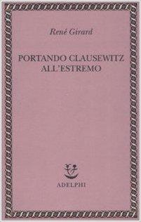 portando-clausewitz-all-r