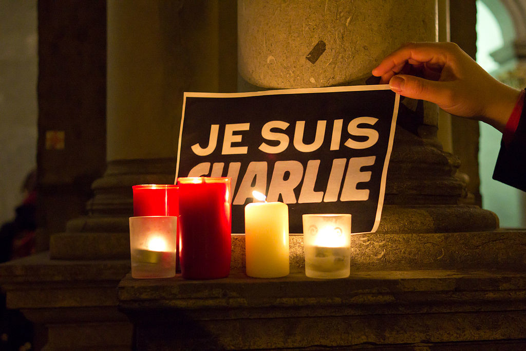1024px-Cologne_rally_in_support_of_the_victims_of_the_2015_Charlie_Hebdo_shooting_2015-01-07-(2319)