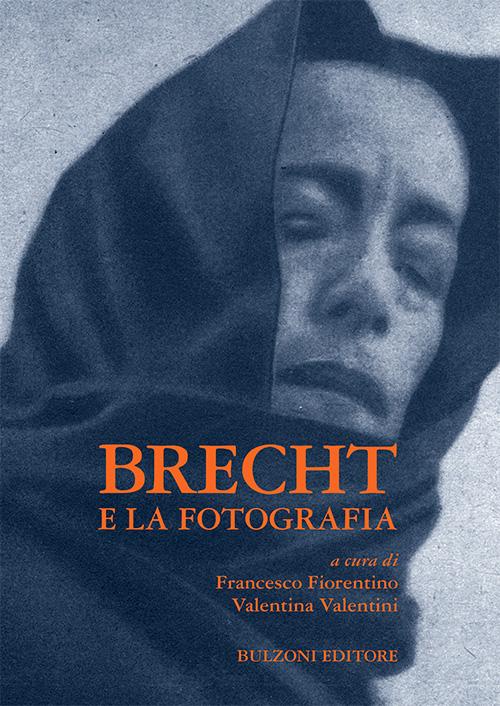 Brecht e la fotografia
