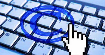 copyright digitale