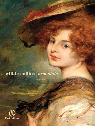 Wilkie Collins - Armadale