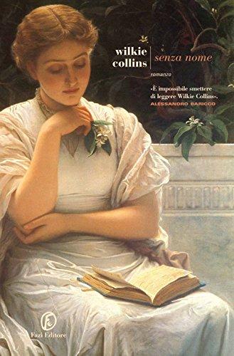 Wilkie Collins - Senza nome