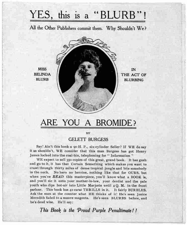 gelett-burgess-are-you-a-bromide1