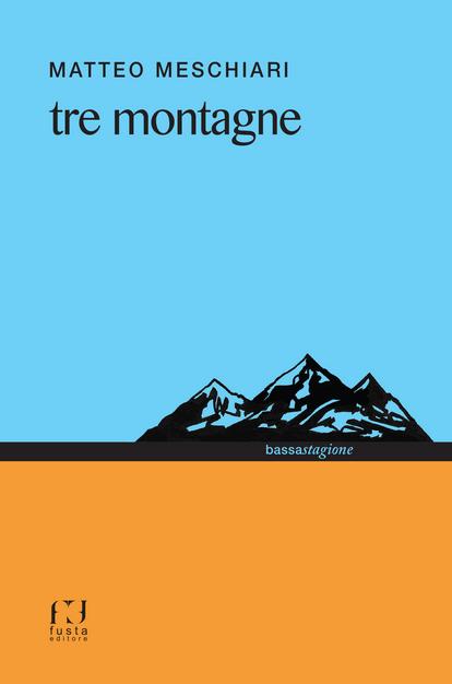 tre-montagne-meschiari