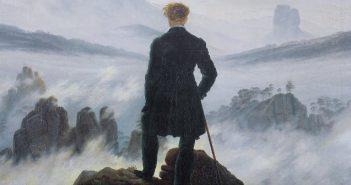 Hermann Hesse - Camminare