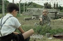 Il_bambino_con_il_pigiama_a_righe (1)